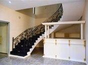 7 otaqlı ev / villa - Badamdar q. - 750 m² (7)