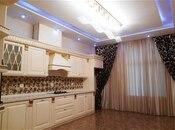 7 otaqlı ev / villa - Badamdar q. - 750 m² (15)