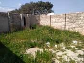 2 otaqlı ev / villa - Binə q. - 72 m² (3)
