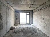 1 otaqlı yeni tikili - Xətai r. - 64 m² (6)