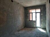3-комн. новостройка - м. Элмляр Академиясы - 140 м² (8)