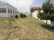 Дача - пос. Мардакан - 140 м² (8)