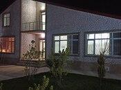Bağ - Mərdəkan q. - 235 m² (21)