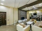 5 otaqlı ofis - Səbail r. - 250 m² (17)