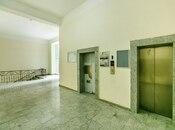 5 otaqlı ofis - Səbail r. - 250 m² (10)