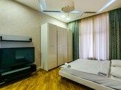 5 otaqlı ofis - Səbail r. - 250 m² (16)