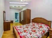 5 otaqlı ofis - Səbail r. - 250 m² (21)