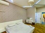 5 otaqlı ofis - Səbail r. - 250 m² (11)