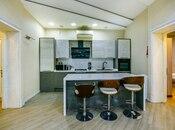 5 otaqlı ofis - Səbail r. - 250 m² (13)