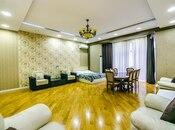 5 otaqlı ofis - Səbail r. - 250 m² (36)