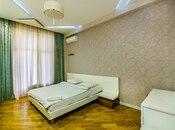 5 otaqlı ofis - Səbail r. - 250 m² (14)