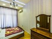 5 otaqlı ofis - Səbail r. - 250 m² (15)