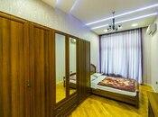 5 otaqlı ofis - Səbail r. - 250 m² (33)