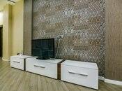 5 otaqlı ofis - Səbail r. - 250 m² (34)