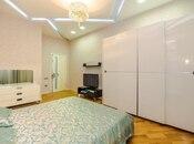 5 otaqlı ofis - Səbail r. - 250 m² (25)