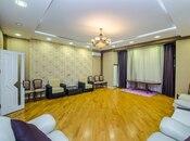 5 otaqlı ofis - Səbail r. - 250 m² (30)
