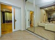 5 otaqlı ofis - Səbail r. - 250 m² (19)