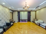 5 otaqlı ofis - Səbail r. - 250 m² (35)
