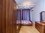 5 otaqlı ofis - Səbail r. - 250 m² (22)