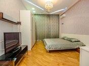 5 otaqlı ofis - Səbail r. - 250 m² (26)