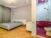 5 otaqlı ofis - Səbail r. - 250 m² (24)