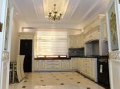4 otaqlı ev / villa - Bilgəh q. - 330 m² (7)