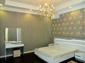4 otaqlı ev / villa - Bilgəh q. - 330 m² (9)