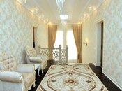 4 otaqlı ev / villa - Bilgəh q. - 330 m² (4)