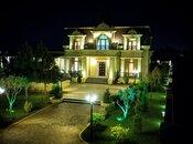 4 otaqlı ev / villa - Bilgəh q. - 330 m² (3)