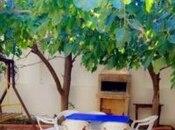 4 otaqlı ev / villa - Badamdar q. - 170 m² (15)