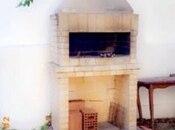 4 otaqlı ev / villa - Badamdar q. - 170 m² (16)