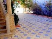 4 otaqlı ev / villa - Badamdar q. - 170 m² (12)