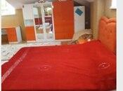 4 otaqlı ev / villa - Badamdar q. - 170 m² (4)