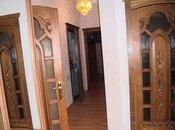 4 otaqlı ev / villa - Badamdar q. - 170 m² (7)