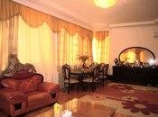 4 otaqlı ev / villa - Badamdar q. - 170 m² (3)