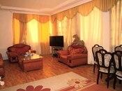 4 otaqlı ev / villa - Badamdar q. - 170 m² (2)