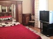 4 otaqlı ev / villa - Badamdar q. - 170 m² (5)