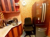 4 otaqlı ev / villa - Badamdar q. - 170 m² (9)