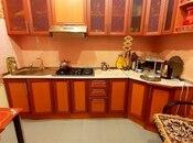 4 otaqlı ev / villa - Badamdar q. - 170 m² (8)
