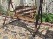 4 otaqlı ev / villa - Badamdar q. - 170 m² (17)