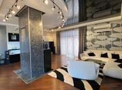 4 otaqlı yeni tikili - Nəsimi r. - 220 m² (2)