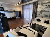 4 otaqlı yeni tikili - Nəsimi r. - 220 m² (4)