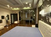 4 otaqlı yeni tikili - Nəsimi r. - 220 m² (13)