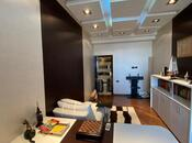 4 otaqlı yeni tikili - Nəsimi r. - 220 m² (24)