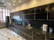 4 otaqlı yeni tikili - Nəsimi r. - 220 m² (21)