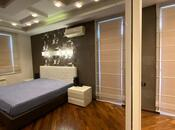 4 otaqlı yeni tikili - Nəsimi r. - 220 m² (8)