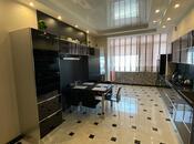 4 otaqlı yeni tikili - Nəsimi r. - 220 m² (23)