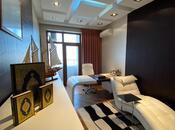 4 otaqlı yeni tikili - Nəsimi r. - 220 m² (26)