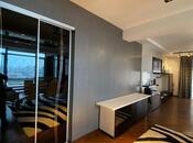 4 otaqlı yeni tikili - Nəsimi r. - 220 m² (32)