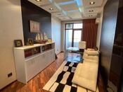 4 otaqlı yeni tikili - Nəsimi r. - 220 m² (27)